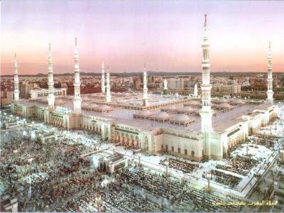 """صور الحرم المكي والمدني روعة ط§ظ""""ط%D"""