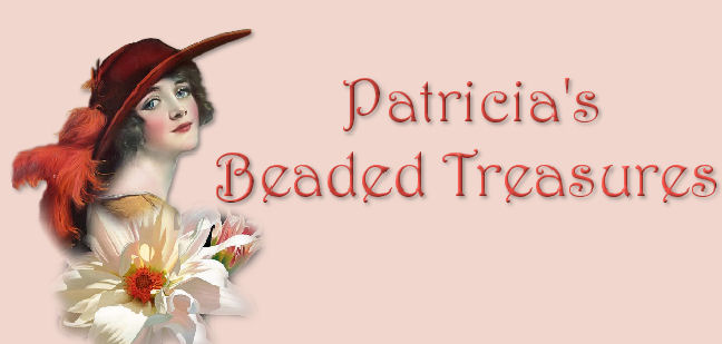 Patricia's Beaded Treasures