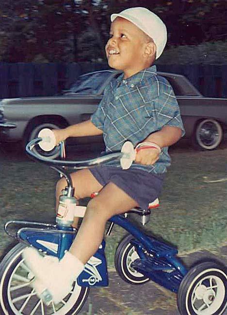 [Obama+Tricycle.jpg]