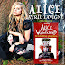 Avril Lavigne Mengisi Soundtrack Film Alice in Wonderland's