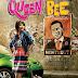 RAN - Ratu Lebah ( OST Queen Bee )