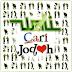 Wali - Baik Baik Sayang ( new single )