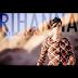 Rihanna: Rilis Single Only Girl (In The World) Untuk Album Terbarunya Loud