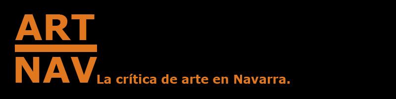 ART-NAV