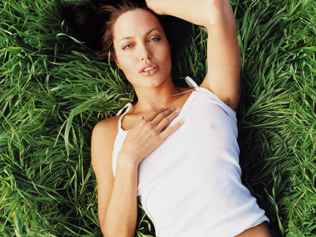http://3.bp.blogspot.com/_tY5eWY0dlLY/TGOlrhM3DcI/AAAAAAAAABM/zH__gQWYGPw/s1600/Angelina-Jolie-1.JPG