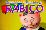 Ajude o Rabicó!