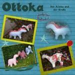 Ottoka