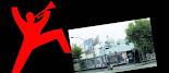 La historia oculta de los terrenos donde funciona Canal 13