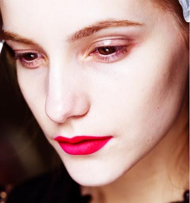 alex ovechkin girlfriend 2010. alex ovechkin girlfriend valeria. makeup tips for teens. make up