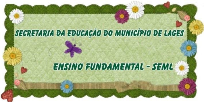 ENSINO FUNDAMENTAL SEML