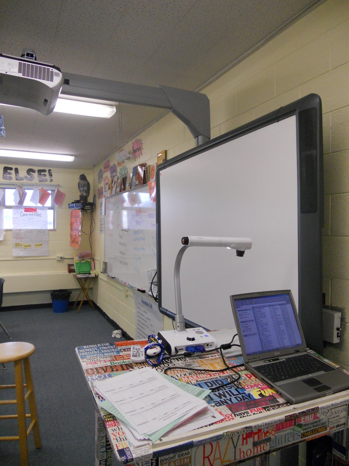 Collaborative Classroom Setup ~ Dilworth stem collaborative classroom setting