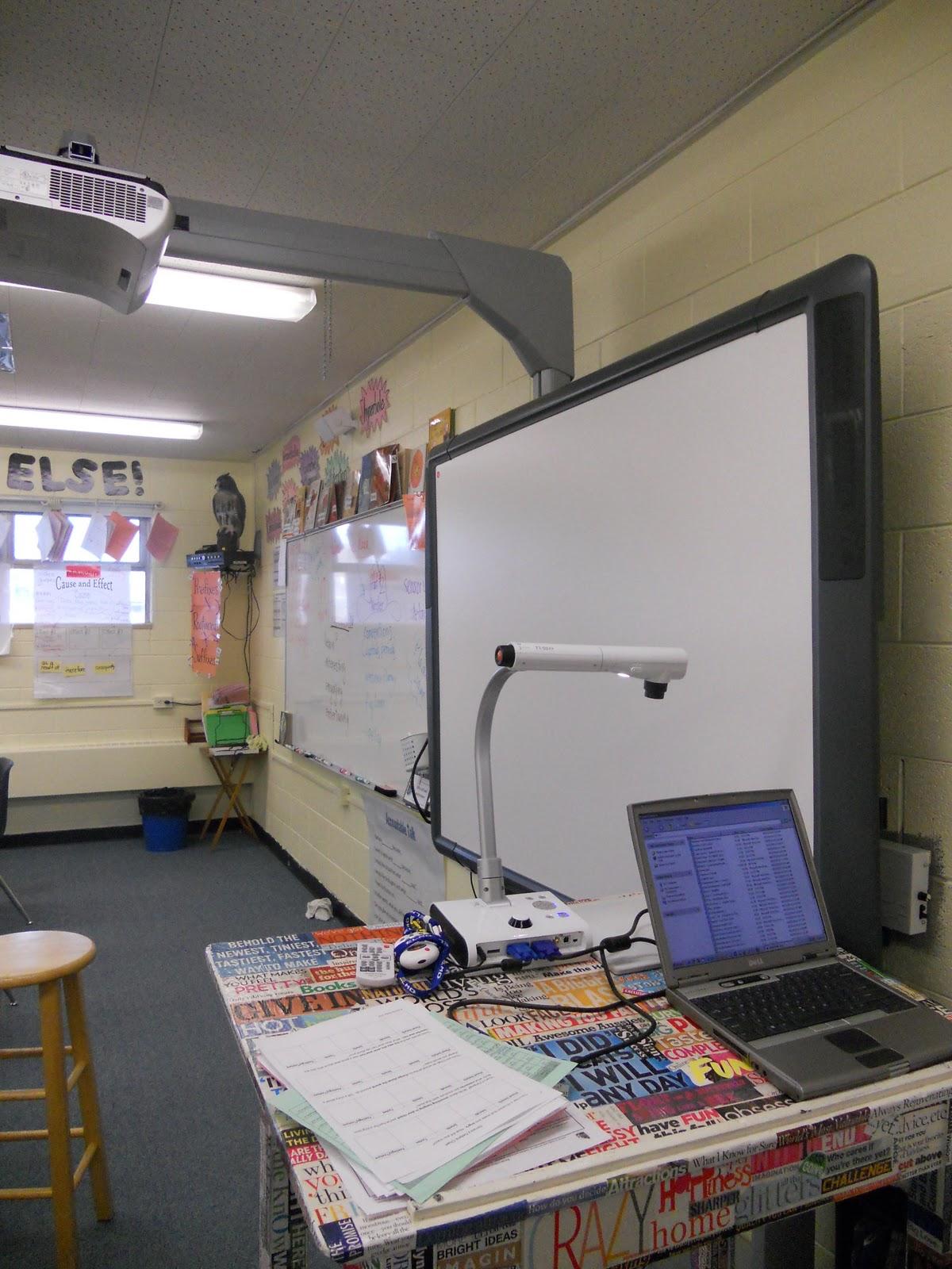 Collaborative Classroom Setup : Dilworth stem collaborative classroom setting