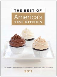 great gifts for cooks beautymommy