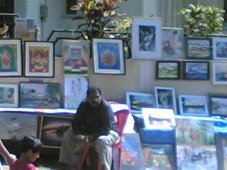 Chitra Santhe-2006