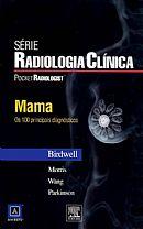 RADIOLOGIA: MAMA