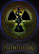 OpusveX Radiologia