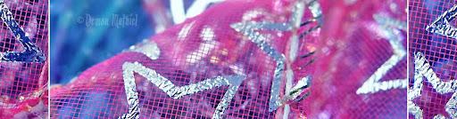 pink-jazz-luna-baby