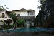 Rumah kayen Home stay