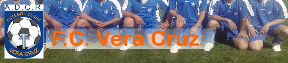 Futebol Clube Vera Cruz