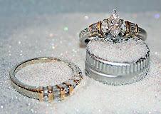 Dazzling Diamonds Design Team Link