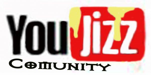 youjizz community