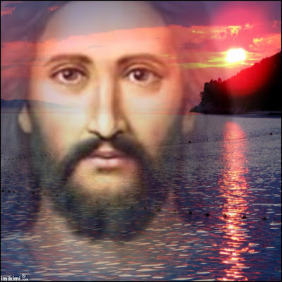 Free Jesus Christ wallpapers, Christian photos, Jesus - HD Wallpapers