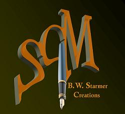 Starmer Creative Minds
