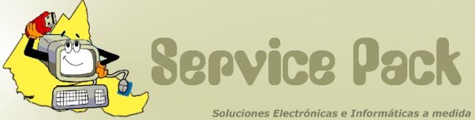 Blog de Informática y Electrónica