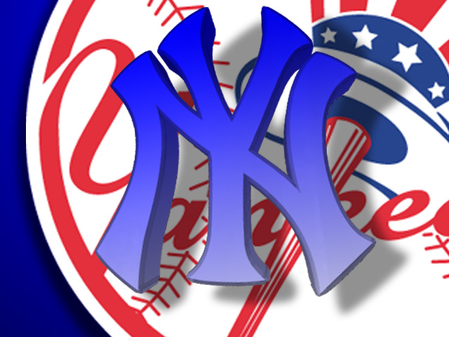 Muere George M Steinbrenner dueño de los Yankes de nueva York