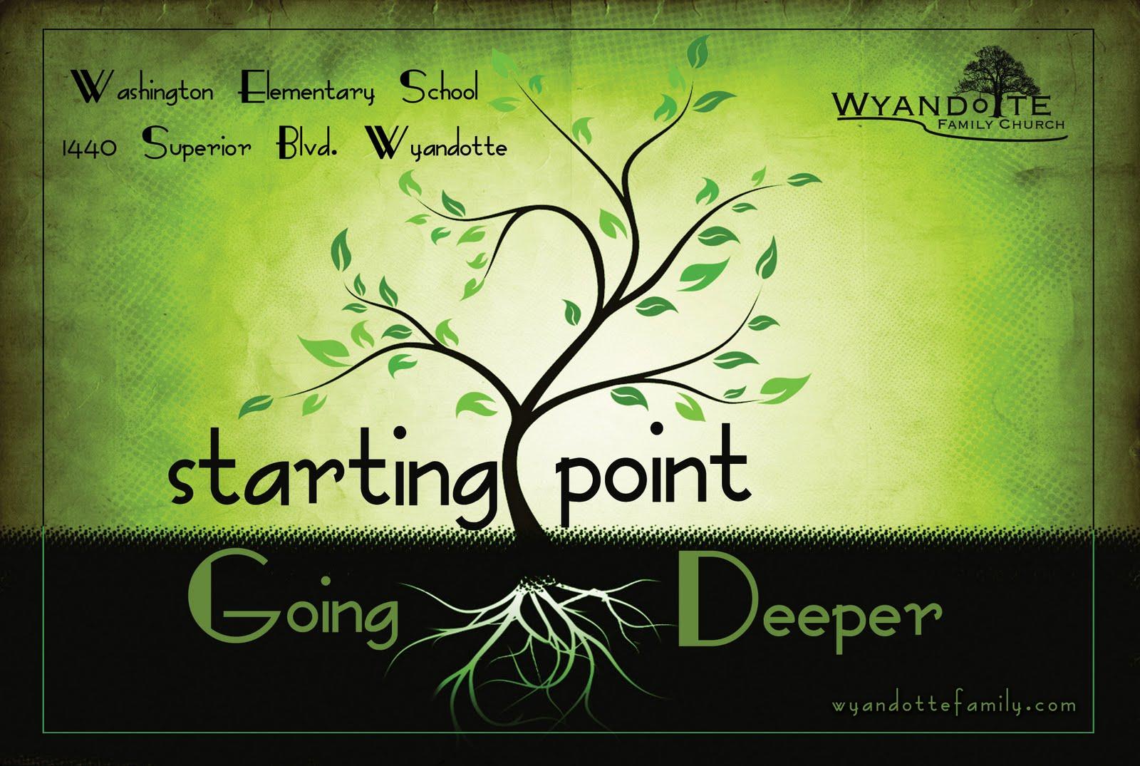 http://3.bp.blogspot.com/_t_2feYGvW9o/TSH0jtwBmZI/AAAAAAAAALo/kXrMle4Xn34/s1600/startingpointfront.jpg