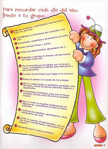 Curso De Caratula