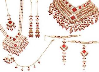 المجموعة الاولى - الزي الهندي JE-BOSW-PBJ-30000336_b1