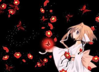 صور انمي روووووووووووووووووووعة سارعوا بالدخول Anime2-111