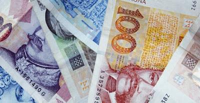 forex Dollar-Swiss franc
