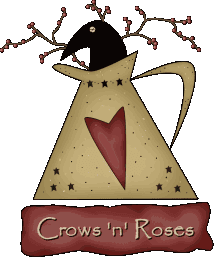 [crows+n+roses+logo]