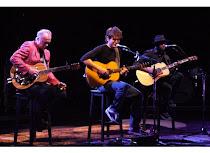 Denver 2007