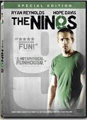 THE NINOS