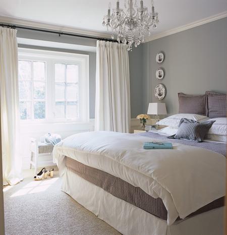 Schlafzimmer : Vorhänge Schlafzimmer Grau Vorhänge Schlafzimmer ... Vorhnge Modern Schlafzimmer