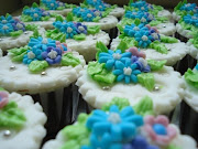 Cupcakes