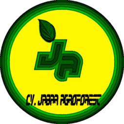 CV. JABAR AGROFOREST