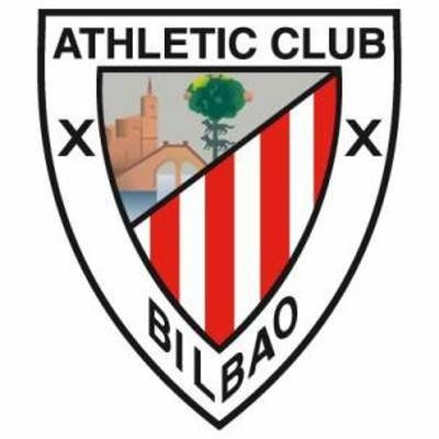 [escudo+athletic.jpg]