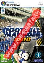 free download Football Manager 2010 10.3 Full Version Serial Cracks + Patch, download gratis Football Manager 2010 10.3 Full Version Serial Cracks + Patch