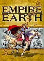cheat empire earth terbaru maswafa