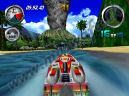 hydro thunder free download gratis download maswafa full