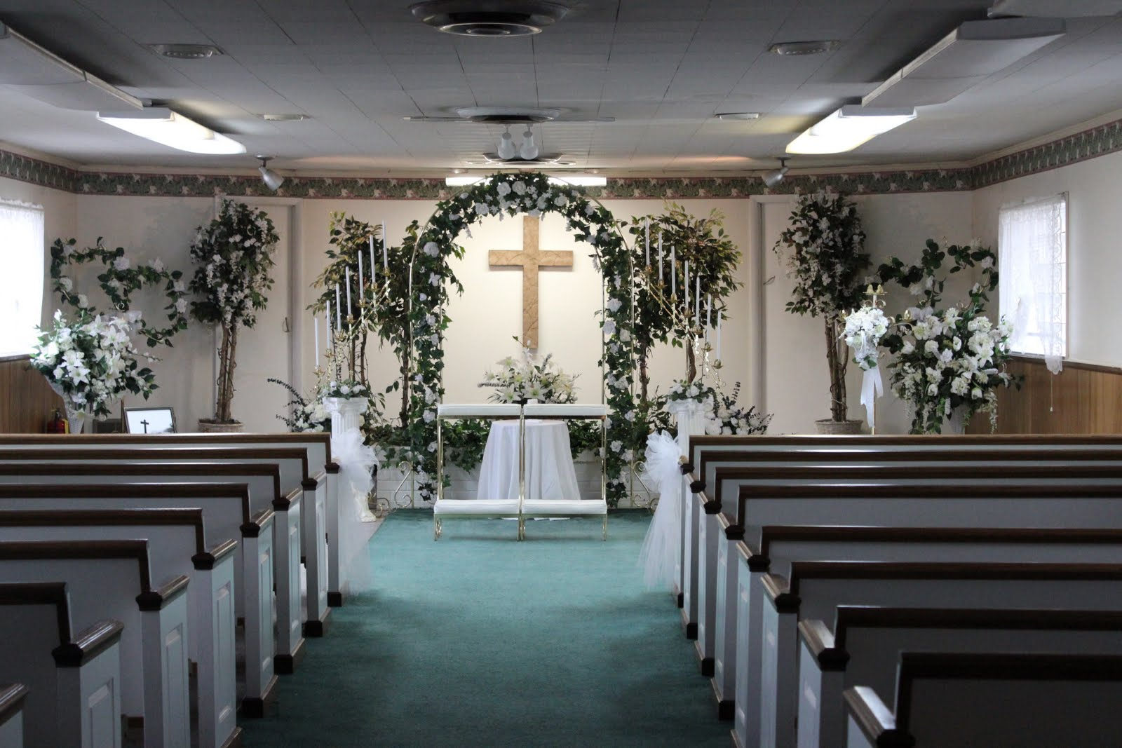 Wedding Chapel Www Pixshark Com Images Galleries With