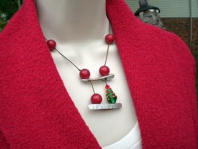 etsy.com christmas tree