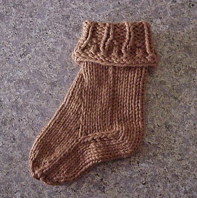 knit sock circular needle cat bordhi