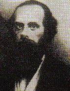 Guillermo Tell Villegas venezolano