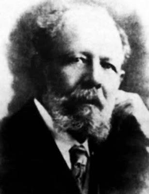 Presidente Ignacio Andrade