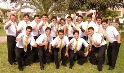Los Hermanos Silva